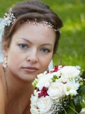 Казанцева Елена Викторовна